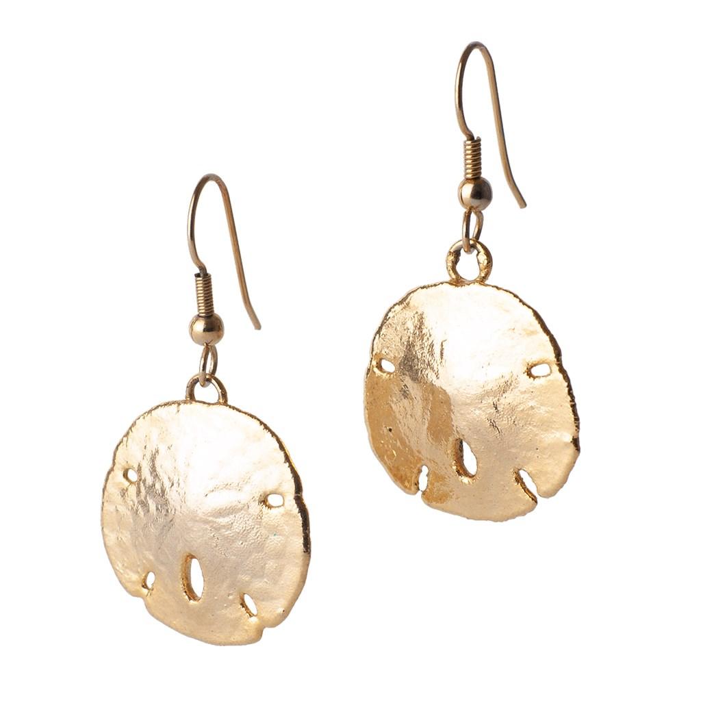 jewelry-earrings-01-advantage-photography