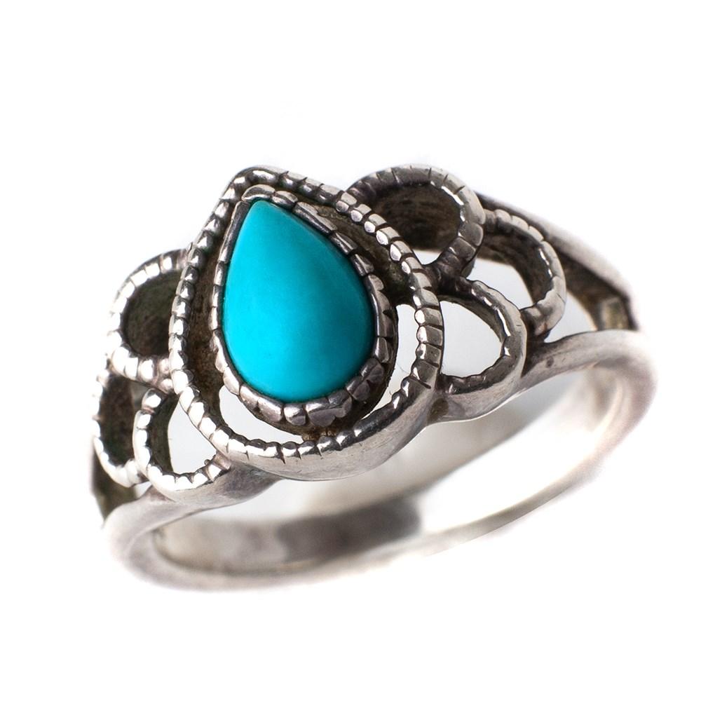 jewelry-ring-03-advantage-photography