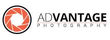 Advantage-Photography.com